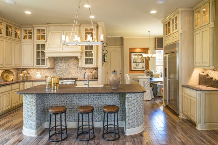 pics of kitchens with white cabinets 70 best tx images on rock tx 9096