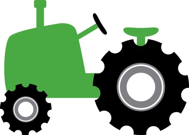 Clipart Fazendinha Png: Fazenda - Minus