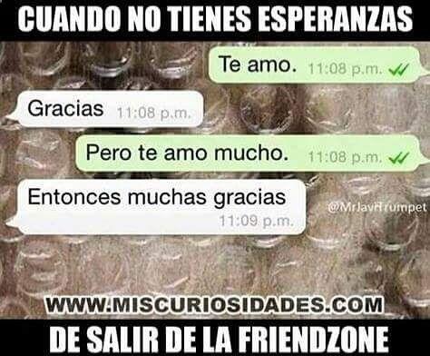 Imagenes de Humor #memes #chistes #chistesmalos #imagenesgraciosas #humor www.megamemeces.c... ➟ http://www.diverint.com/imagenes-con-humor-modas-estupidas-definicion-grafica