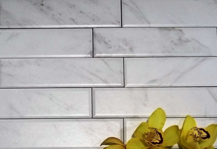 8 Best Marble Look Tiles Sydney Images On Pinterest Carrara Marble Bathroom Ideas And