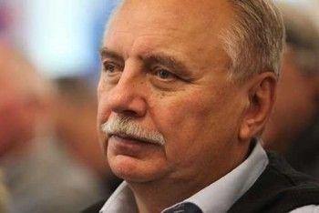 Oskar Krejčí: Do zbraně, Putin před branami!