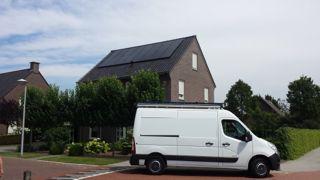 #zonnepanelen maandelijks afbetalen. Dat kan nu ook. Je betaalt met je besparing! http://houhetwarm.nl/ik-wil-zonnepanelen-maar-kan-niet-investeren/