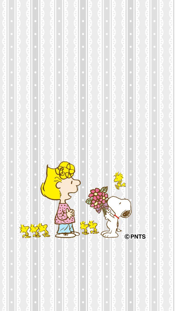 11|『スヌーピーの画像ください‼︎ ぴったりはたくさんくれた方にします!』への回答の画像9。画像。