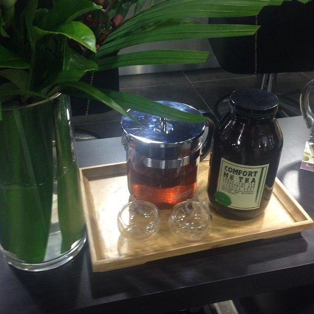 #lattoufspas #lattouf #purelattouf #tea #herbal #comfortmetea #dayspa