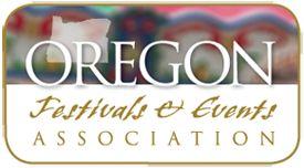 SGBC featured at Oregon Festivals & Events.