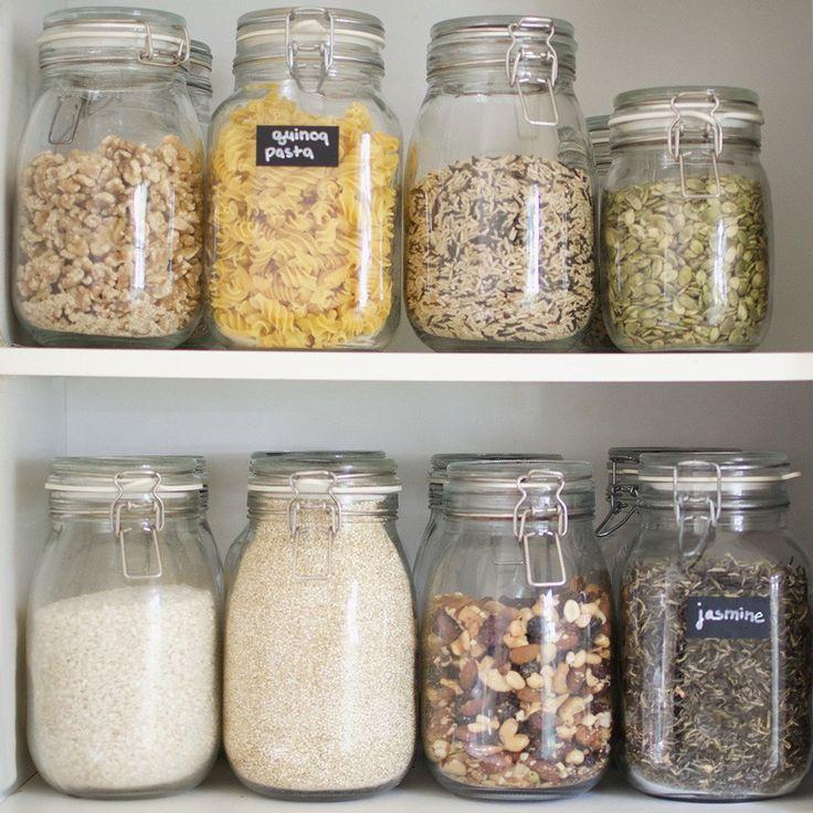 44 best zero waste kitchen images on pinterest consistency cup of tea and handle on zero waste kitchen interior id=13946