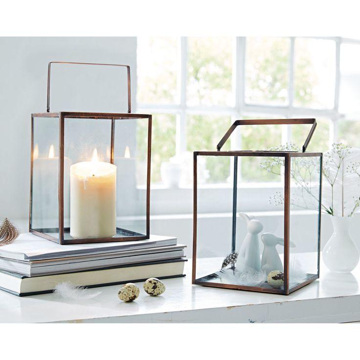 292 besten einrichtung konkrete kaufideen bilder auf pinterest. Black Bedroom Furniture Sets. Home Design Ideas