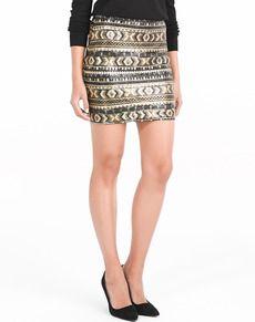 Falda Sfera - Mujer - Faldas - El Corte Inglés - Moda