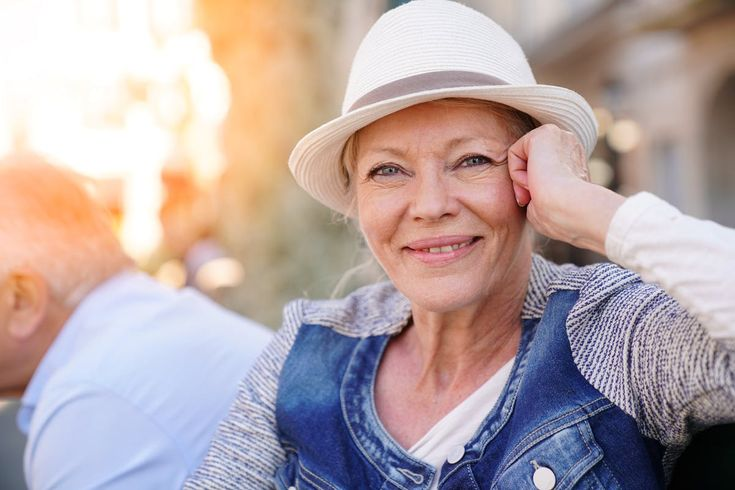 Where To Meet American Seniors In Philippines