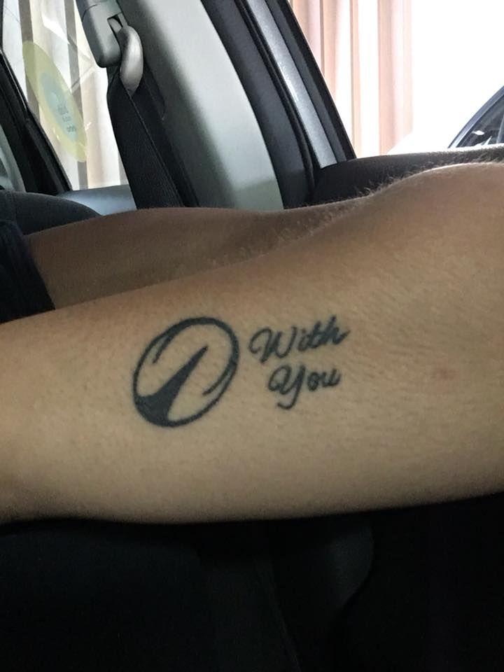rugby tattoo | rugby tattoos | pinterest | tattoos, tatt and body