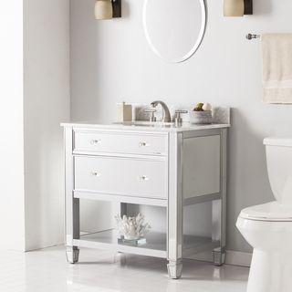 Photo Gallery On Website  best Bathroom Remodel images on Pinterest Bathroom ideas Bathroom tiling and Bathroom remodeling