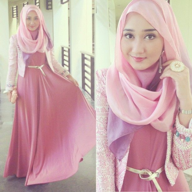 .@Dian Tjandrawinata Tjandrawinata Tjandrawinata Pelangi | Ready to go! All collections by Dian Pelangi :) | Webstagram - the best Instagram viewer