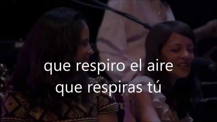 Natalia LaFourcade - Amor, Amor de mis Amores ft. Ximena Sariñana | LETRA