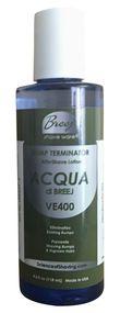 BUMP TERMINATOR Aftershave ACQUA di Breej VE400