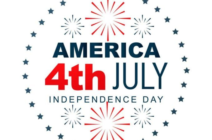 Fourth Of July Us Independence Day Wallpaper – Independence Day Usa #whatisceleb…