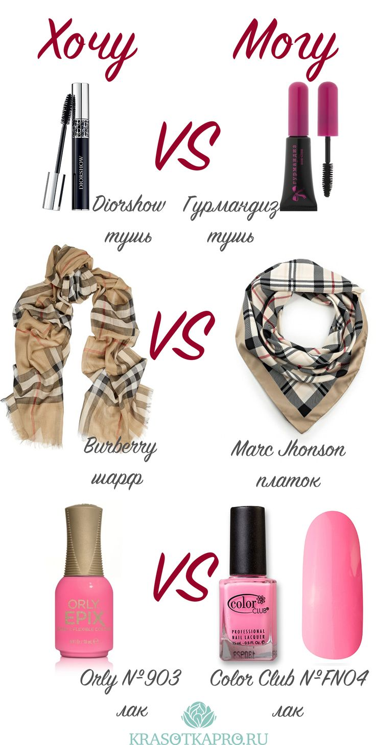 Хочу VS Могу. Лак COLOR CLUB, ЦВЕТ № FN04 YUM GUM http://www.krasotkapro.ru/catalog/color_club/color_club_tsvet_fn04_yum_gum_/. Top tips & beauty hacks by KrasotkaPro. #КрасоткаПро #Красота #Косметика #Лучшее #Фаворит #Orly #ColorClub #Dior #Burberry #Гурмандиз #Тушь