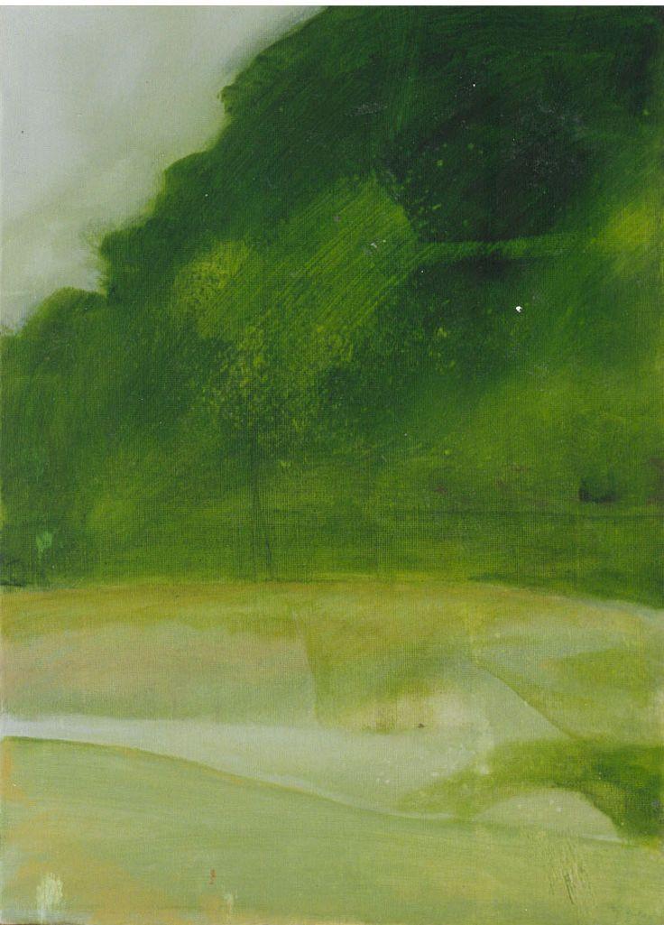 tree heart. 2003 www.guillermo-moreno.com