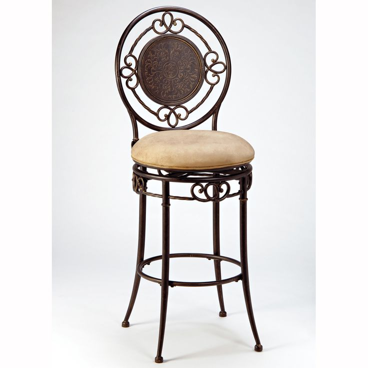 52 best bar stools images on pinterest counter stools bar stools