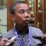 PT PLN Putuskan Dongkrak Gunakan PPO Asal Swasta