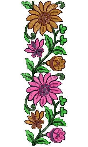 141 Best Tawacole Alah Images On Pinterest Embroidery Designs
