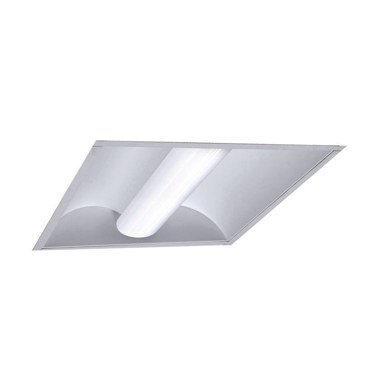 Do you need industrial pendants for your commercial building? We have troffers for LED, fluorescent, and metal halide.  Call now ask about FREE SHIPPING!