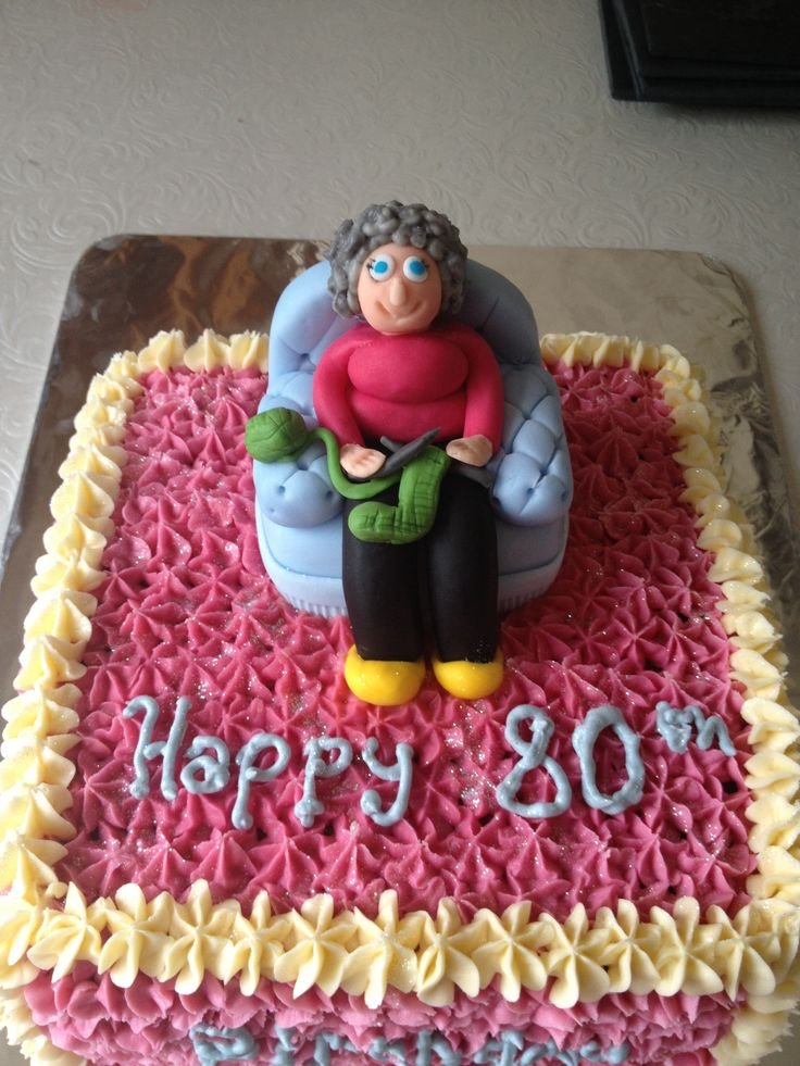 36 Best Ideas For Moms 75th Birthday Images On Pinterest Amazing