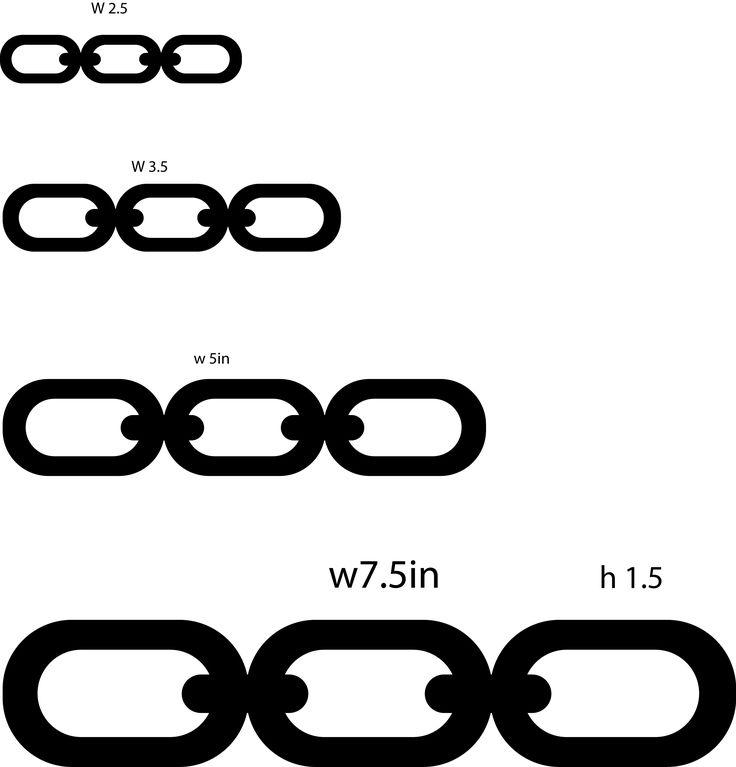 Bioshock chain images