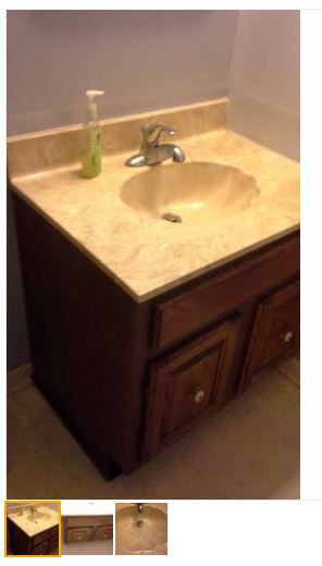 21 best images about wishlist for house on pinterest - Bathroom vanity liquidation sale ...