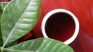 Diez Beneficios del Pu Erh o Té Rojo. Beber té en verano te ayudará a estar hidratado. Si bebes té rojo, además tendrás muchos más beneficios. Suscríbete a nuestro blog y te enviaremos las mejores recetas de té frio.