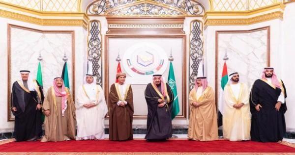 واشنطن بوست توضح أسباب صعوبة المصالحة الخليجية رغم مفاوضات السعودية وقطر Qatar Doha Qatari Qatar Airways