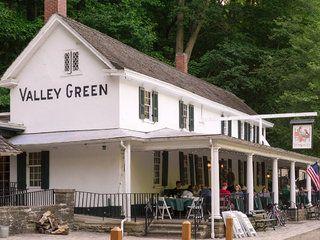 12 hidden Philly area restaurants worth finding (Philadelphia)
