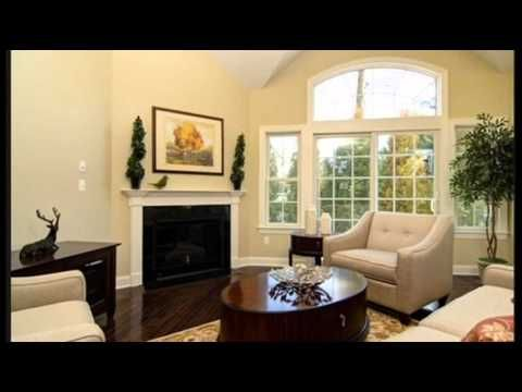 Colors for Living Room |   Living Room Color Ideas