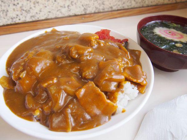 みたか食堂@郡山(本町) &告知CM「鳥取牛骨ラーメン応麺団」 - ねこっていいよねぇ