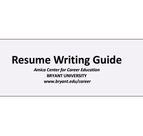 15 best Amica Center Resources images on Pinterest Student - stipend request form template