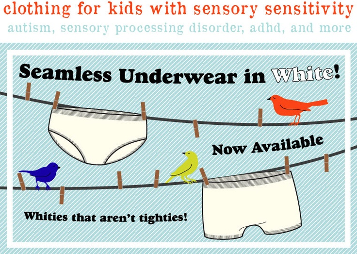 1000 images about sensory processing disorder on
