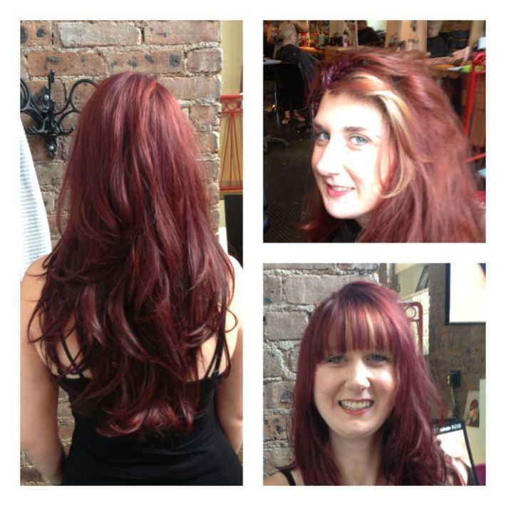 Best 25 Before after hair ideas on Pinterest  Which toner for blonde hair Before and after