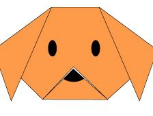 origami-hond-1