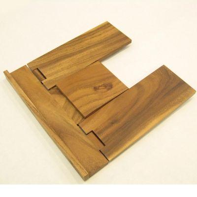 Coltelleria Lorenzimilano: Leggio in legno per libri spartiti