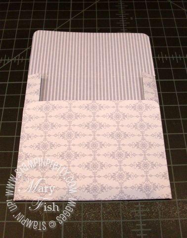Easy Enveloppe TutorialDesign Series, Envelopes Simply, Envelopes Tutorials, Enveloppe Tutorials, Easy Enveloppe, Bonitos Sobre, Easy Envelopes, Easiest Envelopes, Cards Envelopes