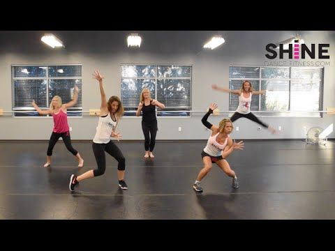Fight Song by Rachel Platten. SHiNE DANCE FITNESS - YouTube http://www.dirtyweights.com/ketogenic-diet/