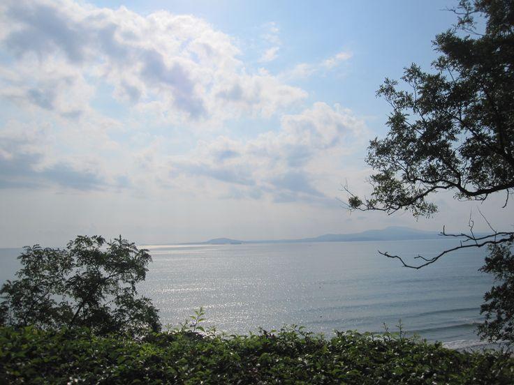 Mar Nero, costa Bulgara. Chiacchiere su Radio Capital! http://nicolettafrasca.wordpress.com/2014/11/21/monticiana-on-air-per-radio-capital/