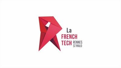 French logo design  Logo Design Ideas And Trends For 2018 #logodesigntrends  #logodesign #logodesigners #graphicdesign #graphicdesigners #logodesigntrends2018 #logodesigntrend #animatedlogos #giflogo #creativetypography #Fadeeffects #MonogramsLetters #monogramlogodesign #monogramlogodesigns #Responsivelogodesign #frenchlogodesign #spanishlogodesign  #Scandinavianlogodesign #spanishlogodesign #japanlogodesign #arabianlogodesign