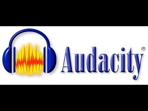 Al ser un software de grabación multipista, Audacity cumple los parámetros necesarios para poder ser utilizado en un estudio de grabación de presupuestos más bajos, también conocidos como -estudios caseros.