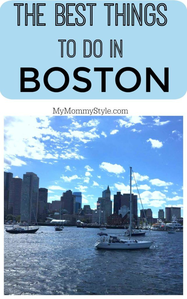 Everything you need to know about planning your next trip to Boston! You will want to know of these ideas of where to eat, what to see, and what you must do while in Boston! Saving this for later!
