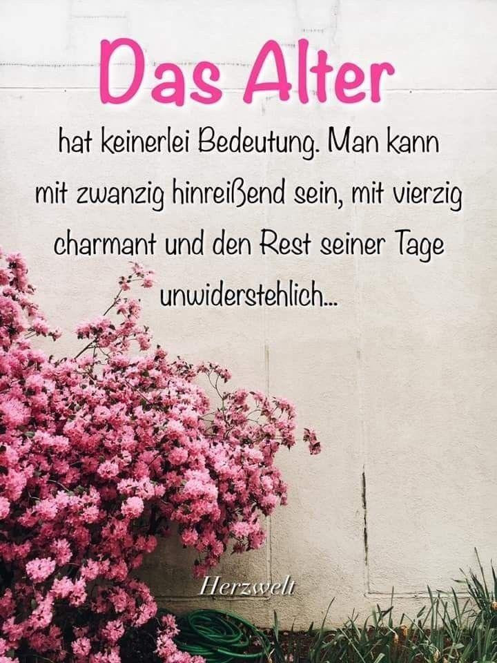 Untitled Nachdenkliche Spruche Spruche Und Gedichte Und Spruche