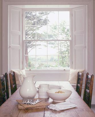 Irish Country House - Tricia Foley