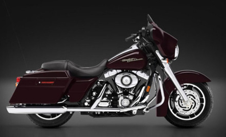 Groupon - One- or Three-Day Vespa or Harley Davidson Rental at EagleRider (Up to 66% Off). Groupon deal price: $39.00