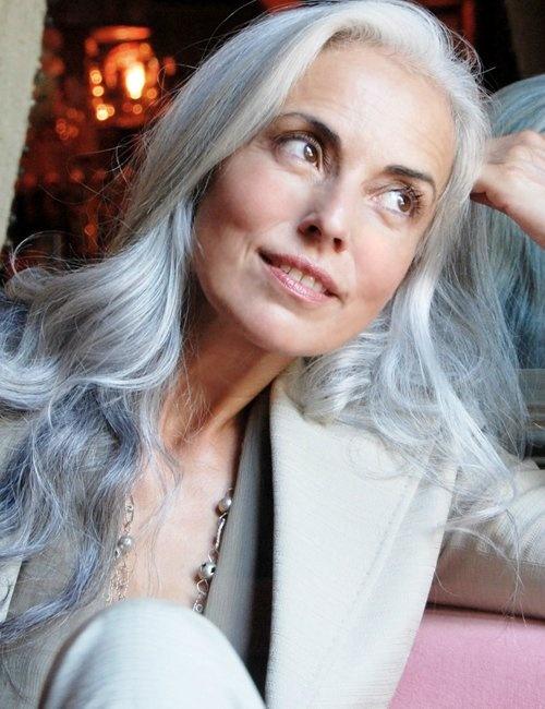 Картинки 59 лет женщине, днем рождения