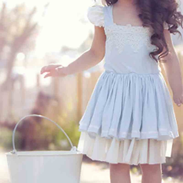 158 Best Girls Clothes Images On Pinterest Little Girl